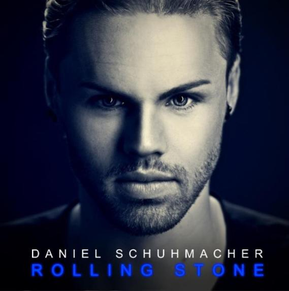 Daniel_Schuhmacher_Single_Rolling_Stone.jpg