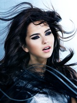 inna-new-Presspic1.jpg
